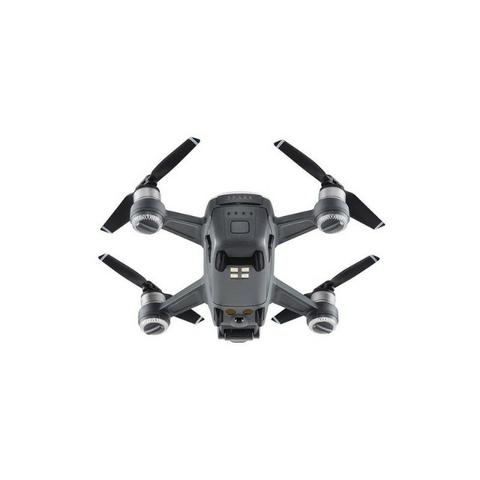 Drone DJI Spark Fly More Combo - Foto 6
