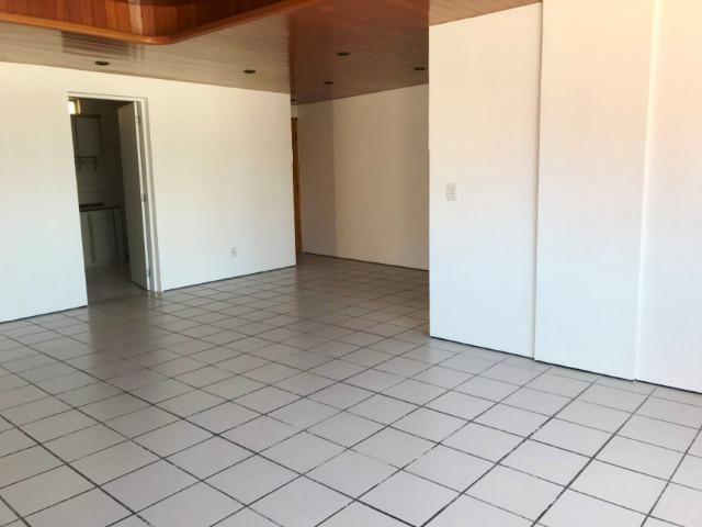 Ap 245, 3 Quartos,2 Suítes,139 m2, Vilebaldo Aguiar, Coco - Foto 10