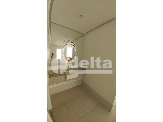 Casa para alugar com 0 dormitórios em Patrimônio, Uberlândia cod:559204 - Foto 9