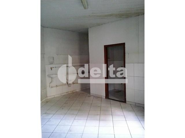 Escritório para alugar em Centro, Uberlândia cod:214284 - Foto 3