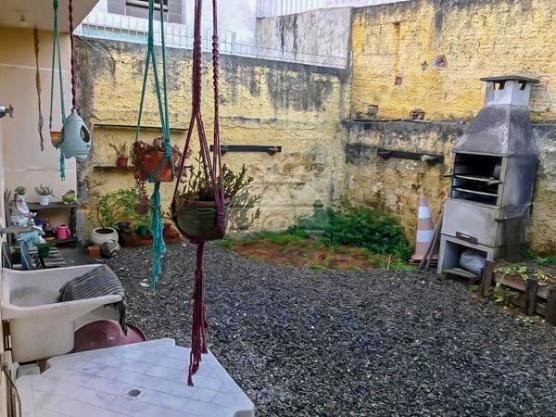 Casa de condomínio à venda com 3 dormitórios em Campo pequeno, Colombo cod:153356 - Foto 10