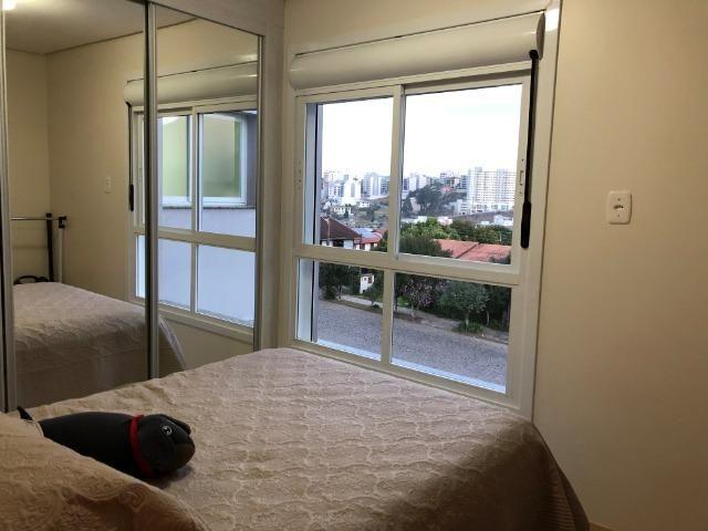 Excelente Apartamento no Cinquentenário - 2 dormitórios(1Suíte) - Foto 16