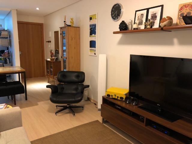 Excelente Apartamento no Cinquentenário - 2 dormitórios(1Suíte) - Foto 10