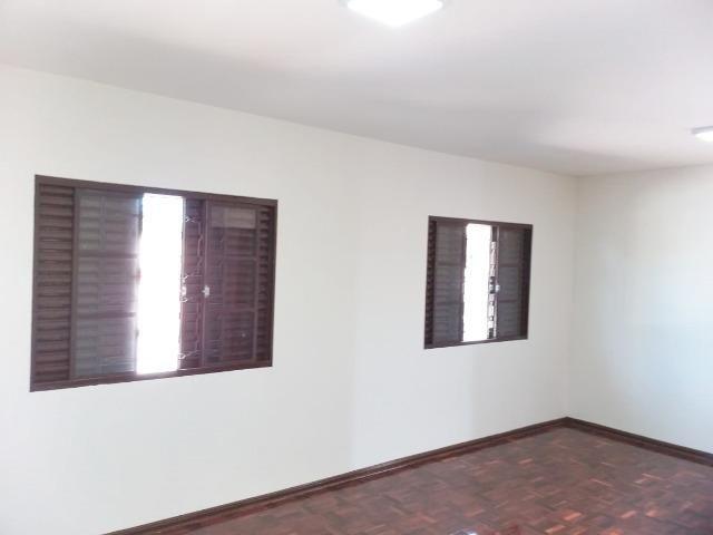 Sobrado comercial/ Residencial - Perto da Av Duque de Caxias 250 m² - Foto 3