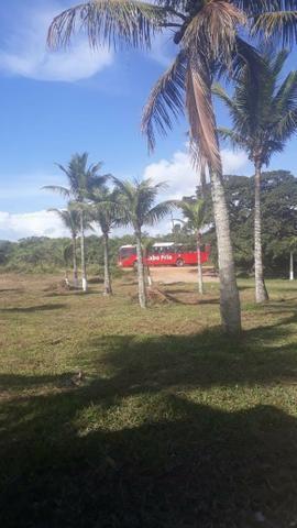 Gs cod 138 Terrenos em Promoção por Tempo Limitado!!! - Foto 5