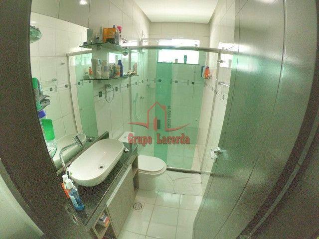 Condomínio Ponta Negra I , 367M² 04Quartos Agende sua Visita * - Foto 20