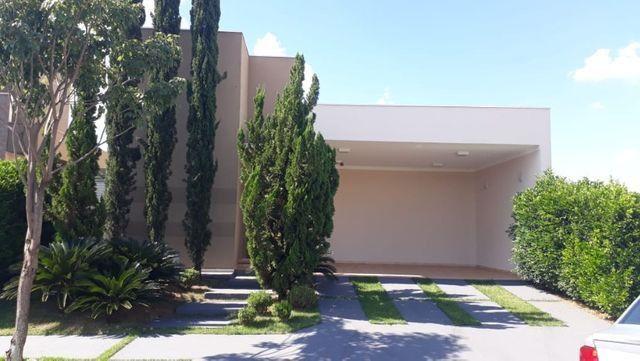 Vendo ou troco Casa no Condomínio Jardim Botânico com 3 Suítes - Foto 10