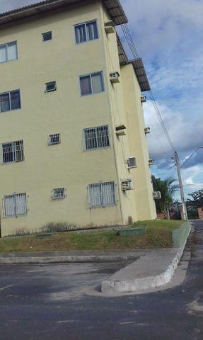 Apartamento no Viver Melhor 3, no Monte das Oliveiras