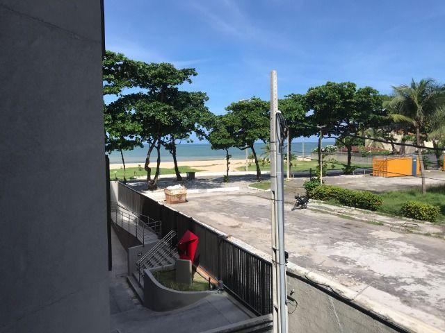 D.A: Se realize morando nesse lindo Emprendimento na beira mar de Piedade - Foto 13