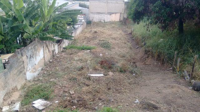 Lote bairro são francisco bhte - Foto 2