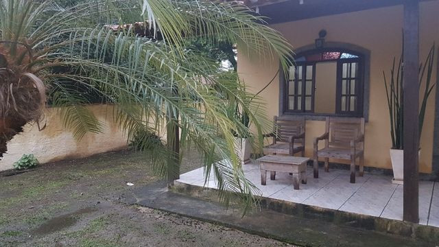 Excelente casa próximo ao centro de Maricá - Foto 3