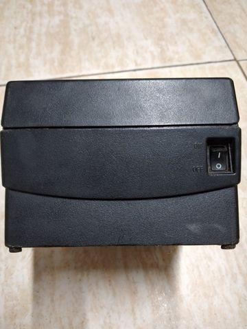 Impressora térmica Elgin nix serial - Foto 5