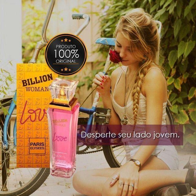 Perfumes Paris Elysses - Foto 5