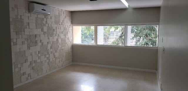 108 Sul - 2 quartos - Aluguel direto com o proprietário - Contrato facilitado - Foto 18