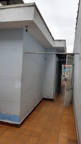 Casa à Venda - Freguesia do Ó - Foto 3