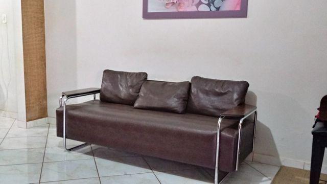 Veja a oportunidade de adquirir sua casa no Bairro Lagoinha, confira! - Foto 11