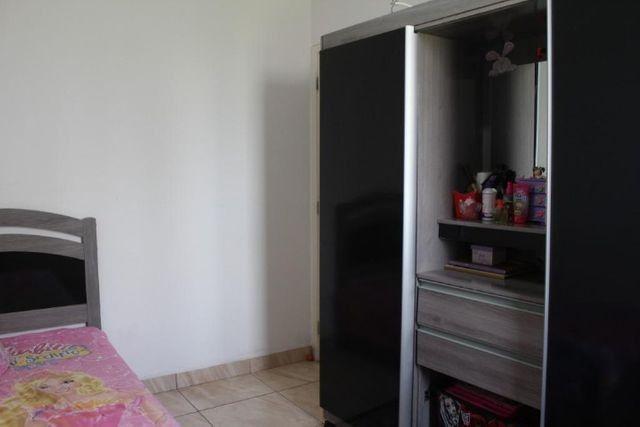 Apartamento com 48 m², 2 quartos no Spazio Mirassol, Mogilar - Mogi das Cruzes - Foto 8