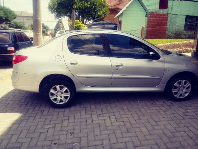 Peugeot 2011 Passion serie especial - Foto 6