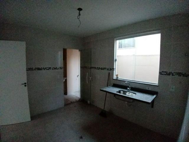 Casa c/ 2 suítes Campo Grande / Jardim Letícia aceita Financiamento - Foto 8