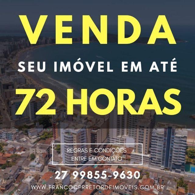 Apartamento Novo com Garantia na Melhor localização da Praia do Morro - Foto 17