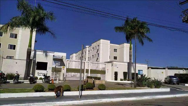 Apartamento Moinho dos Ventos- 2Q- RS750,00