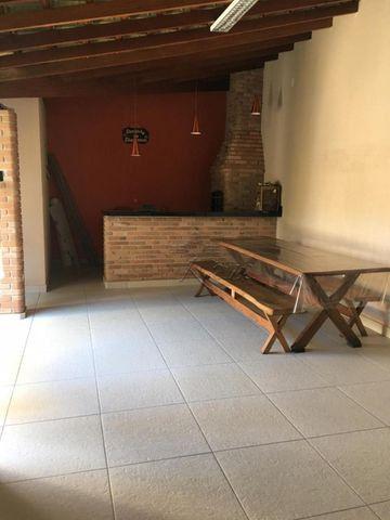 Belíssima Casa - Res. Club Villa Branca - Foto 8