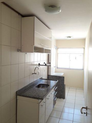 Apartamento c/ 2 quartos aceita financiamento bancário - Foto 11
