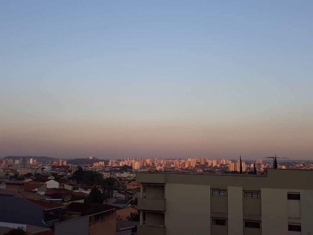 Vaga em Apartamento - Monte Alegre - Foto 8