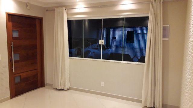 Casa em Suzano/Cidade Edson - Foto 3