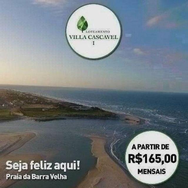 Lotes Financiados a 5 Minutos da Praia - Foto 4