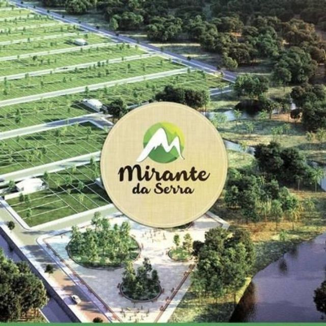 Aproveite Lotes com Parcelas a Partir de 197,00 Pronto Para Construir em Maranguape!! - Foto 5