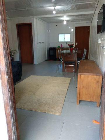 Casa e apartamento para alugar no campeche - Foto 6