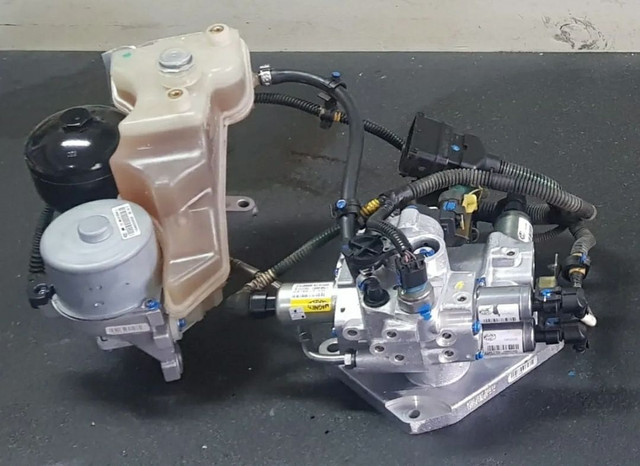 Conserto Câmbios Automaticos e Robotizados  - Foto 3