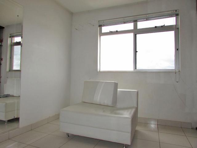 Apartamento para alugar com 3 dormitórios em Bela vista, Divinopolis cod:25098 - Foto 12