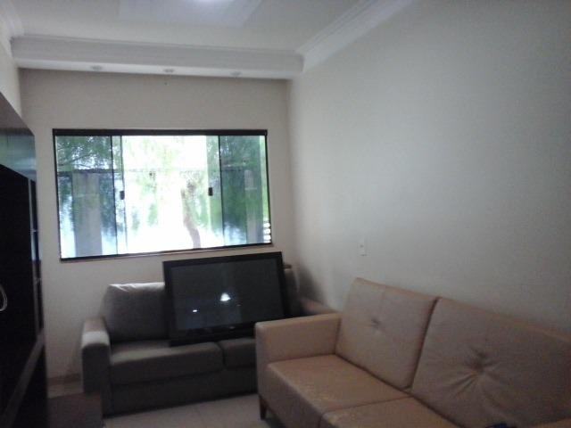 Vende-se casa em Formosa-GO - Foto 10