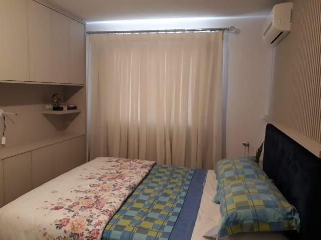 Apartamento à venda com 3 dormitórios em Balneário, Florianópolis cod:1360 - Foto 13