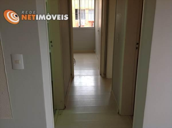 Apartamento à venda com 2 dormitórios em Barro vermelho, Vitória cod:526399 - Foto 8