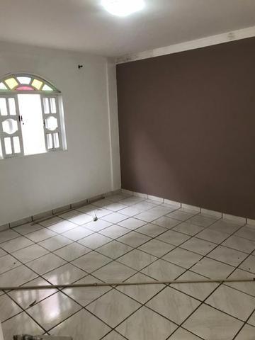 Casa Marcilo de Noronha - Foto 4