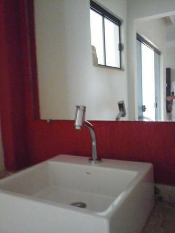 Vende-se casa em Formosa-GO - Foto 2