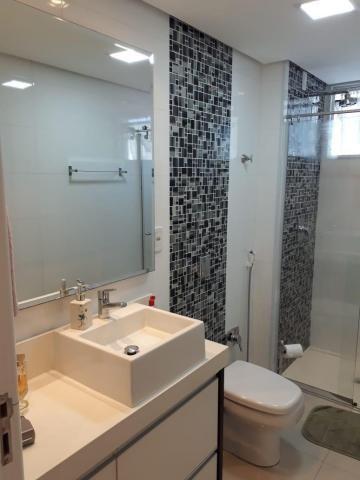 Apartamento à venda com 3 dormitórios em Balneário, Florianópolis cod:1360 - Foto 20