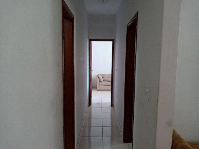 A505 - Apartamento com dois dormitórios a poucos passos do Parque da Águas - Foto 3