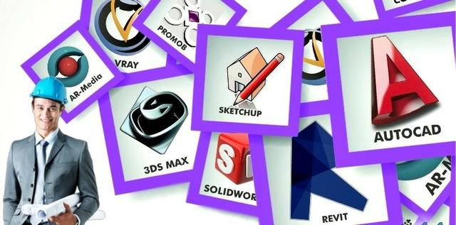 Formatação, manutenção e softwares - Foto 2