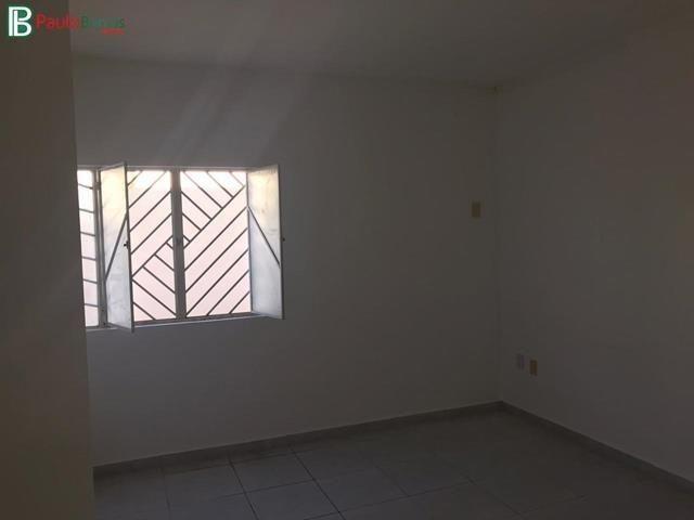 Apartamento para Alugar perto da Facape Faculdade ? Universidade Petrolina - Foto 11