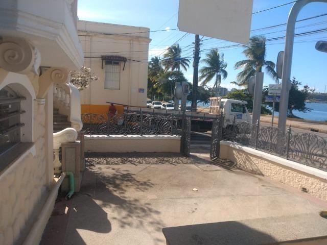 Ponto Comercial na Av. Lomanto Júnior - Foto 2