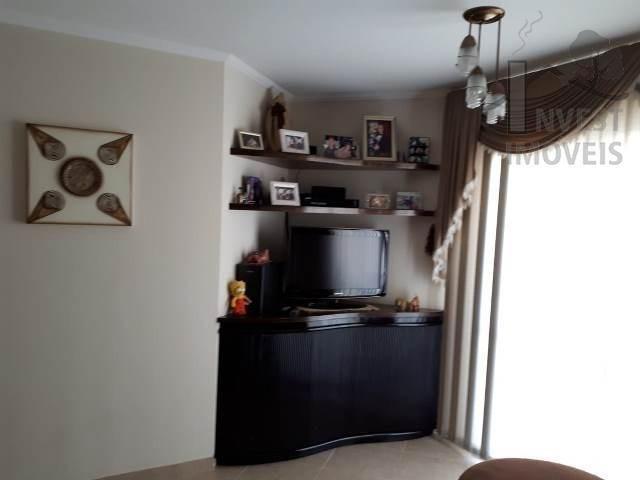 COD 4225 - Maravilhoso apartamento com ótima localização! - Foto 7