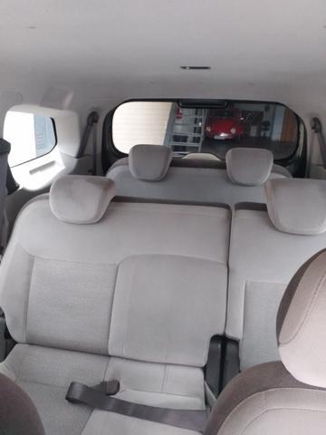 Chevrolet / spin 7 lugares ltz 1.8 - Foto 3