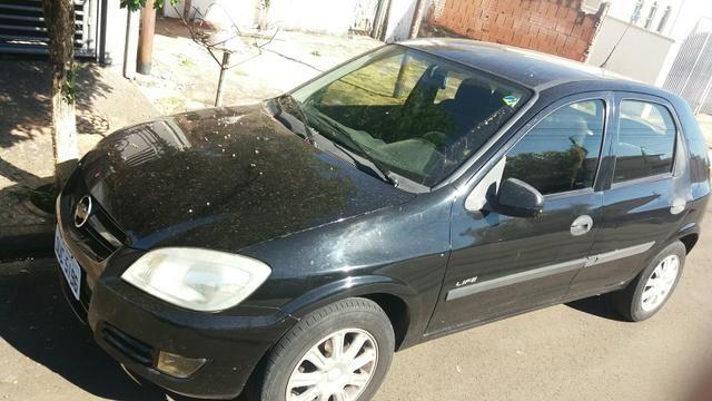 Carro tem 28 parcelas de 465 reais - Foto 3