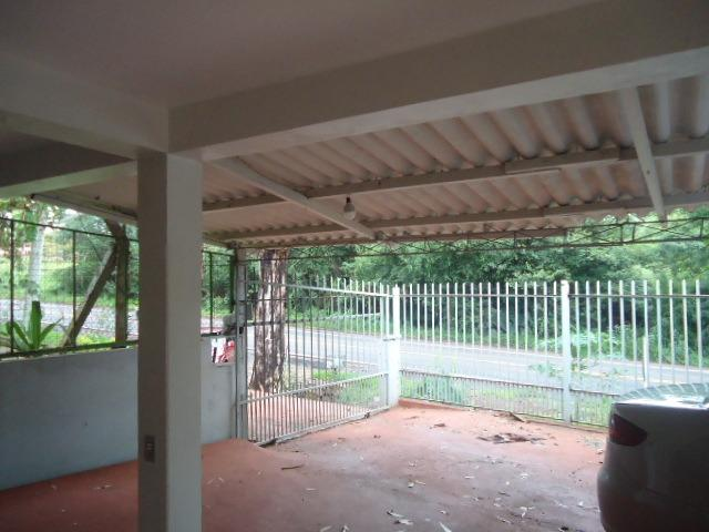 (CA2060) Casa no Bairro Santo Antônio, Santo Ângelo, RS - Foto 9