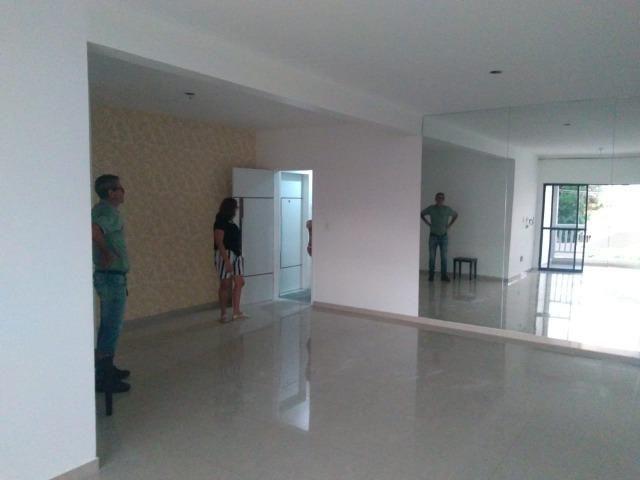 Apartamento reformado - Foto 17