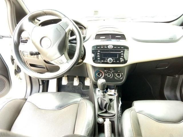 Fiat Punto T-JET - Foto 5